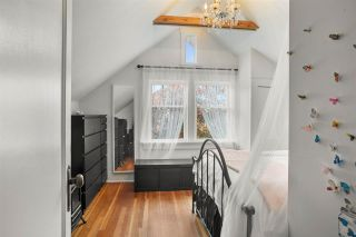 """Photo 25: 2044 QUILCHENA Place in Vancouver: Quilchena House for sale in """"QUILCHENA"""" (Vancouver West)  : MLS®# R2507299"""