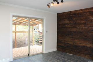 Photo 8: 1653 Millstream Rd in : Hi Western Highlands House for sale (Highlands)  : MLS®# 874002