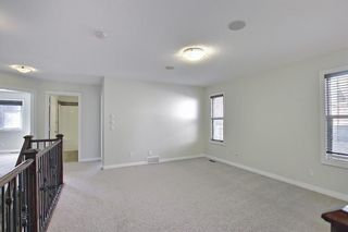 Photo 23: 1228 SHERWOOD Boulevard NW in Calgary: Sherwood Detached for sale : MLS®# A1083559