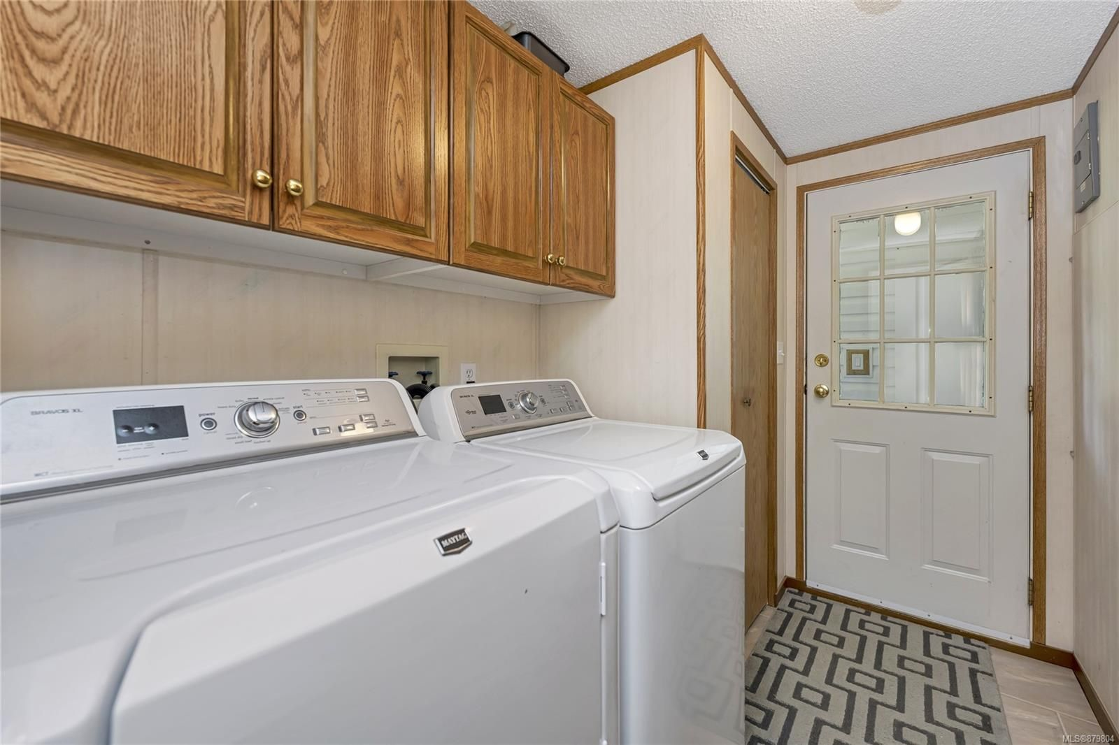 Photo 38: Photos: 3596 Riverside Rd in : ML Cobble Hill Manufactured Home for sale (Malahat & Area)  : MLS®# 879804