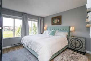 """Photo 24: 55 14952 58 Avenue in Surrey: Sullivan Station Townhouse for sale in """"Highbrae"""" : MLS®# R2561651"""