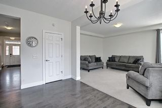 Photo 12: 920 Windhaven Close: Airdrie Detached for sale : MLS®# A1100208