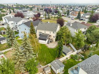 Photo 48: 41 Panorama Hills Park NW in Calgary: Panorama Hills Detached for sale : MLS®# A1131611