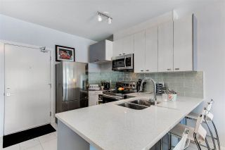 """Photo 2: 303 12310 222 Street in Maple Ridge: West Central Condo for sale in """"222"""" : MLS®# R2546987"""