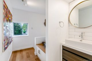Photo 17: 3651 W 48TH Avenue in Vancouver: Southlands House for sale (Vancouver West)  : MLS®# R2566857