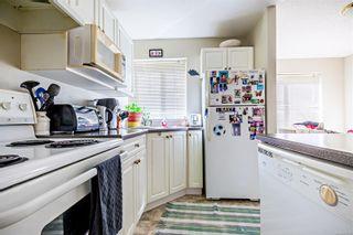 Photo 23: 1394/1396 Graham Cres in : Na Central Nanaimo Full Duplex for sale (Nanaimo)  : MLS®# 871120