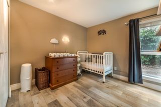 Photo 17: 212 518 THIRTEENTH Street in New Westminster: Uptown NW Condo for sale : MLS®# R2620095
