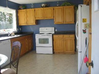 Photo 3: 3404 Ayr Avenue: House for sale (Capilano Highlands)