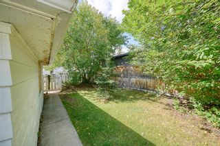 Photo 9: 909 22 Avenue NW in Calgary: Mount Pleasant Detached for sale : MLS®# A1141521