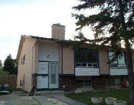 Main Photo: 999 Kimberly Ave.: Residential for sale (East Kildonan)  : MLS®# 2410419