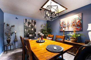 Photo 4: 1800 Deborah Dr in : Du East Duncan House for sale (Duncan)  : MLS®# 874719