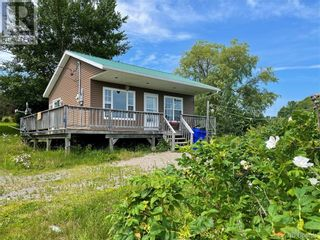 Photo 35: 11 Fundy View Lane in Back Bay: House for sale : MLS®# NB061061