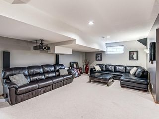 Photo 31: 238 Woodpark Green SW in Calgary: Woodlands Detached for sale : MLS®# A1054142