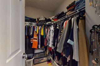 Photo 22: 1530 37B Avenue in Edmonton: Zone 30 House for sale : MLS®# E4228182