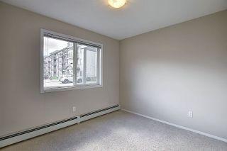 Photo 19: 146 301 CLAREVIEW STATION Drive in Edmonton: Zone 35 Condo for sale : MLS®# E4246727