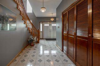 Photo 26: 2225 KASLO Street in Vancouver: Renfrew VE House for sale (Vancouver East)  : MLS®# R2589989
