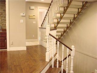 Photo 11: 215 4037 42 Street NW in Calgary: Varsity House for sale : MLS®# C4073379