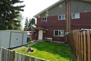 Photo 20: 3240 RAILWAY Avenue in Smithers: Smithers - Town 1/2 Duplex for sale (Smithers And Area (Zone 54))  : MLS®# R2373224
