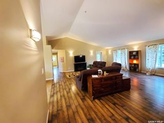 Photo 11: 140 3rd Street West in Pierceland: Residential for sale : MLS®# SK859227