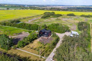 Photo 47: 20521 17 Street in Edmonton: Zone 51 House for sale : MLS®# E4253542
