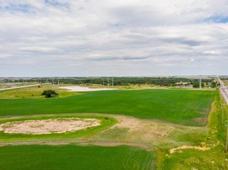 Photo 13: 285110 Glenmore Trail in Rural Rocky View County: Agriculture for sale : MLS®# A1122135