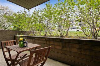 Photo 14: 1L 1613 11 Avenue SW in Calgary: Sunalta Apartment for sale : MLS®# A1110282