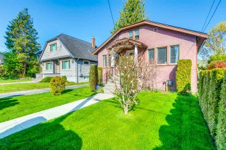 Photo 18: 221 SIXTH AVENUE in New Westminster: GlenBrooke North House for sale : MLS®# R2262395
