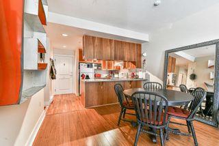 """Photo 6: 209 15368 16A Avenue in Surrey: King George Corridor Condo for sale in """"Ocean Bay Villa's"""" (South Surrey White Rock)  : MLS®# R2291476"""