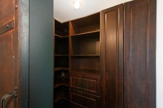 """Photo 11: 901 565 SMITHE Street in Vancouver: Downtown VW Condo for sale in """"VITA"""" (Vancouver West)  : MLS®# R2389668"""