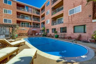 Photo 24: HILLCREST Condo for sale : 2 bedrooms : 3688 1St Ave #30 in San Diego
