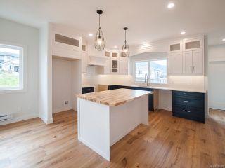 Photo 4: 6215 Old Mill Rd in DUNCAN: Du West Duncan Half Duplex for sale (Duncan)  : MLS®# 825209