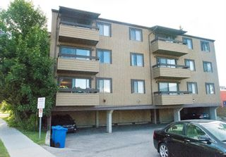 Photo 42: 302 1222 Kensington Close NW in Calgary: Hillhurst Apartment for sale : MLS®# A1056471