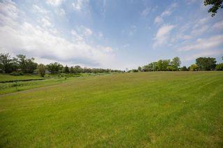 Photo 42: 10 183 Hamilton Avenue in Winnipeg: Heritage Park Condominium for sale (5H)  : MLS®# 202012899