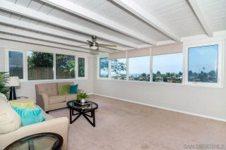 Photo 30: BAY PARK House for sale : 2 bedrooms : 3010 Iroquois Way in San Diego