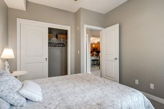 Photo 10: 102 15304 BANNISTER Road SE in Calgary: Midnapore Row/Townhouse for sale : MLS®# A1035618