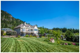 Photo 92: 3630 McBride Road in Blind Bay: McArthur Heights House for sale (Shuswap Lake)  : MLS®# 10204778