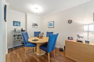 """Photo 11: 217 1850 E SOUTHMERE Crescent in Surrey: Sunnyside Park Surrey Condo for sale in """"SOUTHMERE PLACE"""" (South Surrey White Rock)  : MLS®# R2603585"""