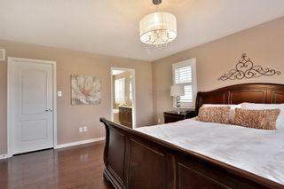 Photo 27: 451 Mockridge Terrace in Milton: Harrison Freehold for sale : MLS®# 30545444