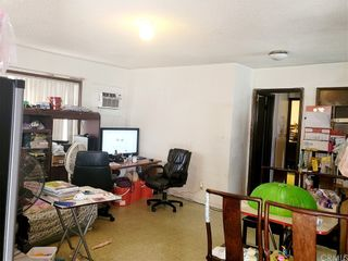 Photo 23: 729 Yale Street in Los Angeles: Residential Income for sale (CHNA - Chinatown)  : MLS®# AR21154455