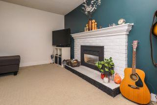 Photo 9: 11725 210 Street in Maple Ridge: Southwest Maple Ridge House for sale : MLS®# R2493237