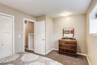 Photo 25: 467 Cranberry Circle SE in Calgary: Cranston Detached for sale : MLS®# A1132288