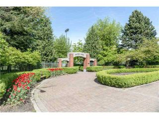 Photo 10: 414 2330 Wilson Street in Port Coquitlam: Central Pt Coquitlam Condo for sale : MLS®# R2306390