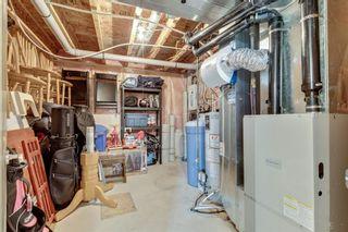 Photo 36: 2302 28 Avenue: Nanton Detached for sale : MLS®# A1081332