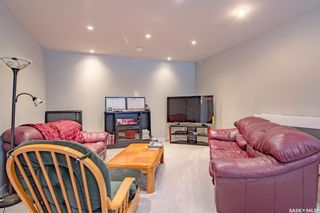 Photo 35: 739 Glacial Shores Bend in Saskatoon: Evergreen Residential for sale : MLS®# SK846772