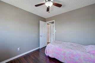 Photo 18: 2431 28B Avenue in Edmonton: Zone 30 House for sale : MLS®# E4244319