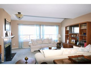 """Photo 6: 13 1238 EASTERN Drive in Port Coquitlam: Citadel PQ Townhouse for sale in """"PARKVIEW RIDGE"""" : MLS®# V1045328"""