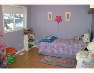 Photo 7: 2544 BERNARD RD in Prince George: N79PGSW House for sale (N79)  : MLS®# N180903
