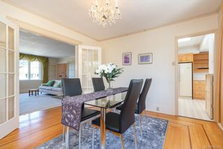Photo 11: 315 Linden Ave in : Vi Fairfield West House for sale (Victoria)  : MLS®# 845481