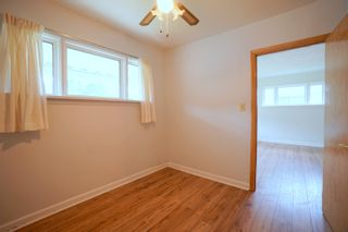 Photo 5: 56 8th Street NW in Portage la Prairie: House for sale : MLS®# 202122727