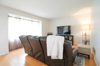Photo 6: 364 Marjorie Street in Winnipeg: St James Residential for sale (5E)  : MLS®# 202114510